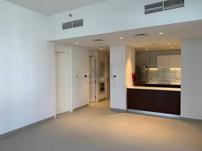 1 Bedroom Apartment for Rent in Al Satwa, Dubai - 1 Week Free | 12 Cheques | Brand New 1 BR
