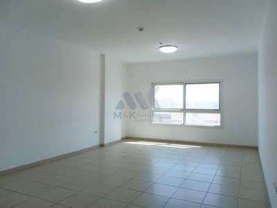 1 Bedroom Flat for Rent in Al Karama, Dubai - 2 Months Free | No Commission | Free Maintenance