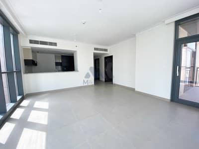 فلیٹ 1 غرفة نوم للايجار في ذا لاجونز، دبي - شقة في مساكن خور دبي 1 جنوب مرسى خور دبي ذا لاجونز 1 غرف 64000 درهم - 5053697
