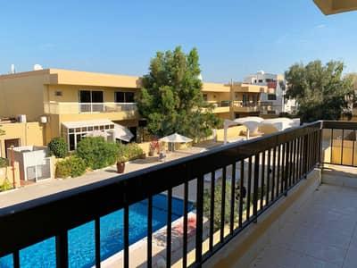 4 Bedroom Villa for Rent in Jumeirah, Dubai - 4 Plus Maids   Pet-friendly   Private garden