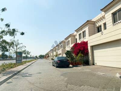 3 Bedroom Villa for Rent in Al Badaa, Dubai - Hot Deal | 3 BR Plus Maids | 1 Month Free