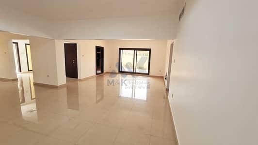 فیلا 3 غرف نوم للايجار في جميرا، دبي - فیلا في فلل ارنكو 32 جميرا 3 جميرا 3 غرف 170000 درهم - 5025820