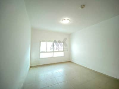 2 Bedroom Apartment for Rent in Al Karama, Dubai - 2 Months Free | Free Maintenance | No Commission