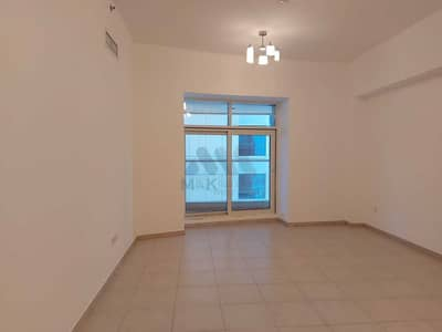 3 Bedroom Flat for Rent in Sheikh Zayed Road, Dubai - 2 Months Free | 3 Bedroom Chiller Free | No Commission