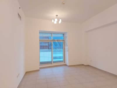 3 Bedroom Apartment for Rent in Sheikh Zayed Road, Dubai - Hot Deal | Chiller Free 3 Bedroom | No Commission