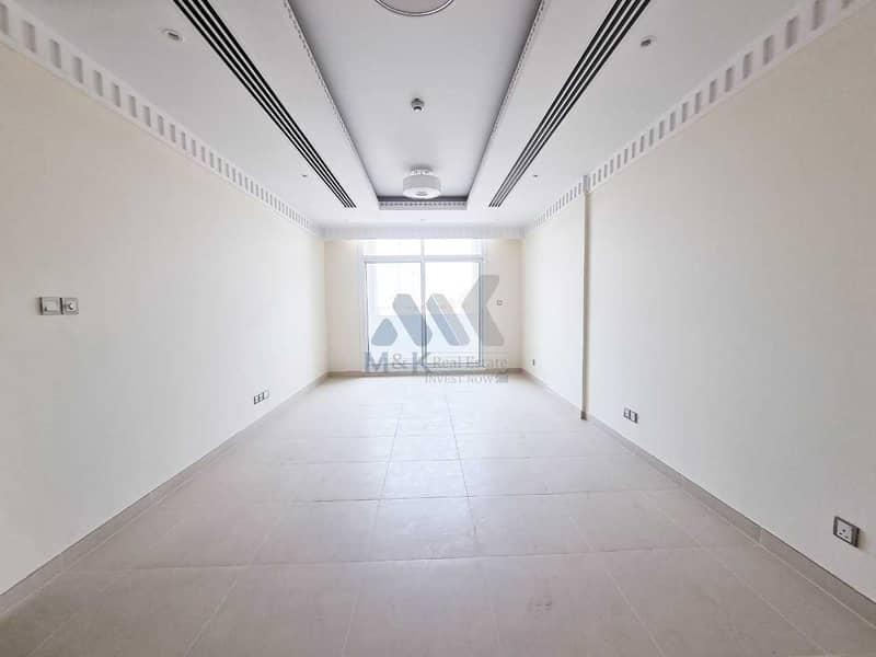 شقة في دار وصل الوصل 3 غرف 125000 درهم - 5276760