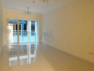 2 Bedroom Apartment for Rent in Al Karama, Dubai - 2 BR For Family | Pay Monthly | 1 Week Free