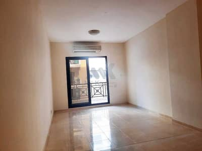 1 Bedroom Flat for Rent in Ras Al Khor, Dubai - Pay Monthly   7 Days Free   Free Maintenance