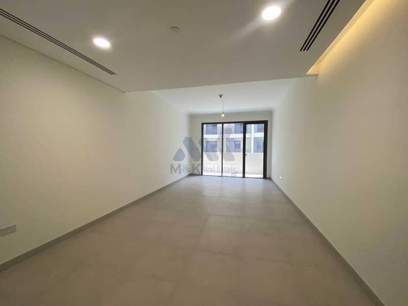 شقة في جناين أفينيو تلال مردف مردف 2 غرف 77500 درهم - 5130134
