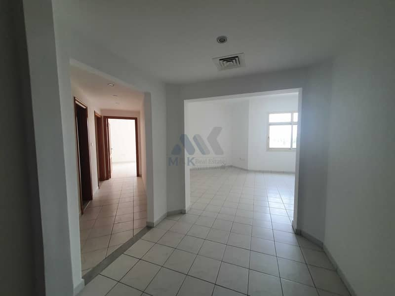 2 Bedroom with Study | 2 Months Free | No Commission