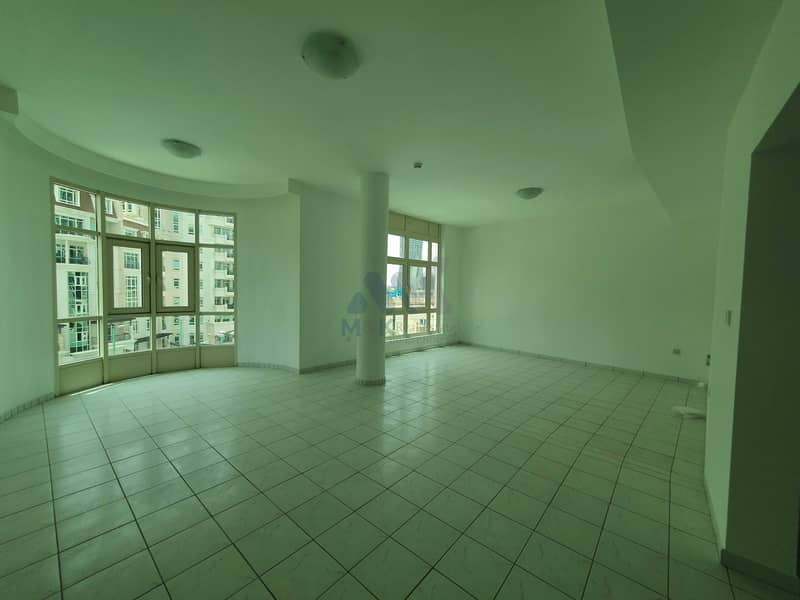 Spacious 3 Bedroom | No Commission | 2 Months Free