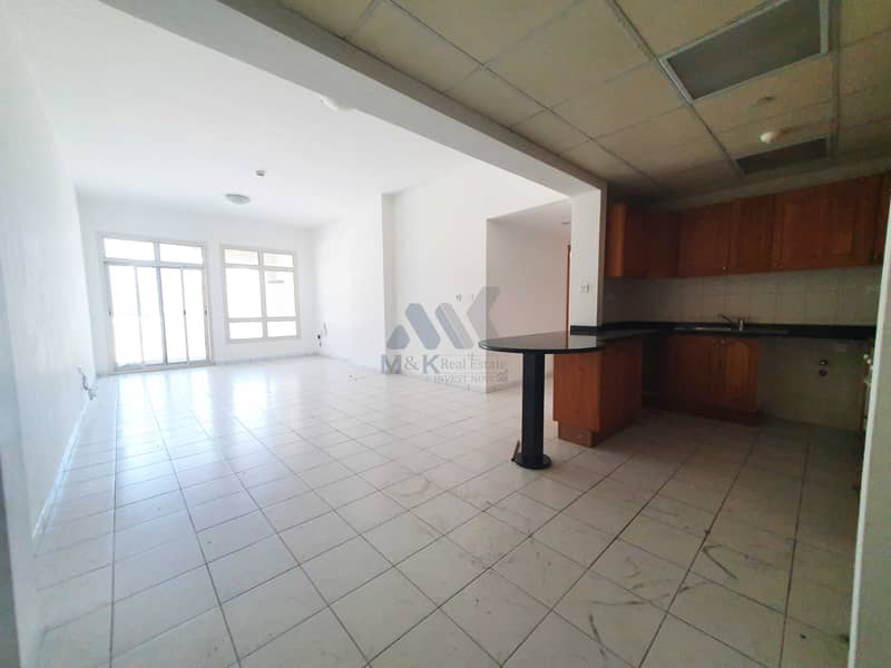 Amazing 2 BR | No Commission | Chiller Free | 2 Months Free