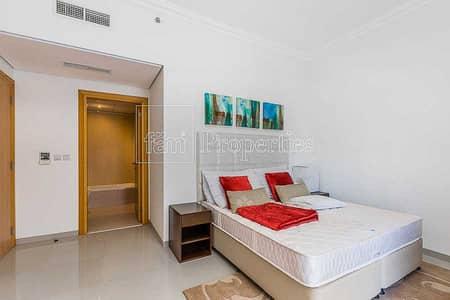 Studio for Sale in Arjan, Dubai - VOT I Good Offer I Elegant Furnished Apartment