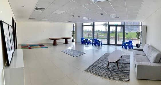 فلیٹ 1 غرفة نوم للبيع في دبي هيلز استيت، دبي - Spacious 1 Bed | Community View | Great Location