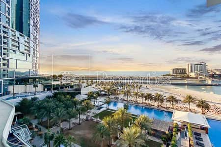 2 Bedroom Flat for Sale in Jumeirah Beach Residence (JBR), Dubai - Amazing Views I Fully Furnished I On Short Term