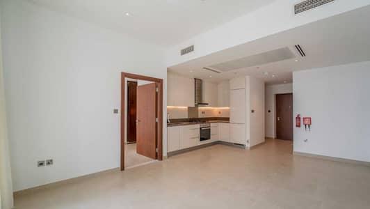1 Bedroom Flat for Rent in Dubai Marina, Dubai - Luxurious 1 Bed | Marina View | Higher Floor