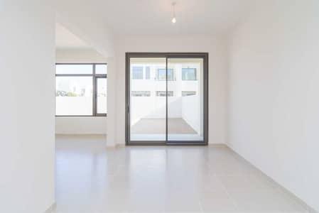 فیلا 4 غرف نوم للبيع في ريم، دبي - 4 Bed Plus Study