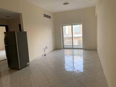 فلیٹ 1 غرفة نوم للايجار في دبي مارينا، دبي - Large 1 BHK Balcony | Closed Kitchen | Near Metro