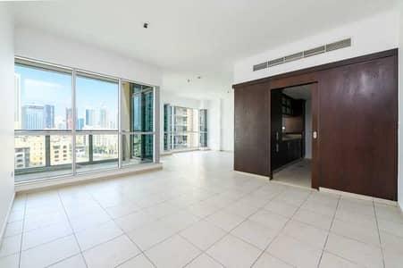 شقة 3 غرف نوم للبيع في وسط مدينة دبي، دبي - Full VASTU compliant 3 bed in Downtown hot price.