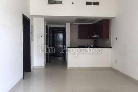 فلیٹ 1 غرفة نوم للبيع في دبي مارينا، دبي - Ready to move-in I Easy to view | 1BR Apt