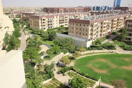 شقة 1 غرفة نوم للبيع في موتور سيتي، دبي - Cozy 1 bed | Garden facing | Rented | Genuine