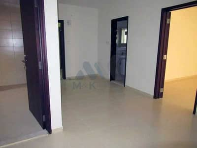 2 Bedroom Apartment for Rent in Al Karama, Dubai - 12 Cheques | 2 BR in Karama | Without Wardrobe
