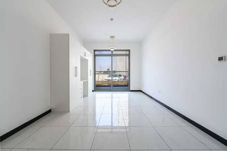 Studio for Rent in Jumeirah Village Circle (JVC), Dubai - Bright Studio   With Balcony   Quality Finishes
