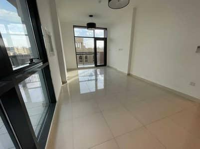 1 Bedroom Apartment for Rent in Al Rashidiya, Dubai - 1 Week Free   Pay Monthly   Brand New 1 BR
