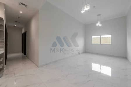 2 Bedroom Flat for Rent in Jumeirah, Dubai - No Commission   Brand New 2 BR   Reduced Price