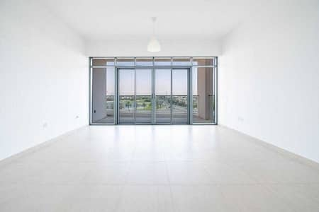 2 Bedroom Flat for Sale in The Hills, Dubai - Vacant   Lovely 2 Bed   Vida Residence The Hills