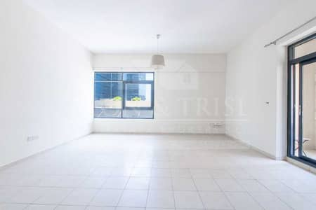 شقة 2 غرفة نوم للبيع في الروضة، دبي - 2 BR Apartment | with Balcony | Al Ghaf The Greens