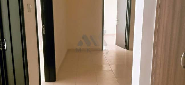 2 Bedroom Flat for Rent in Al Karama, Dubai - 12 Cheques | 2 BR  in Karama | No Build in wardrobes