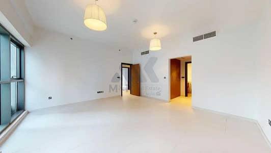 3 Bedroom Apartment for Rent in Al Mina, Dubai - 3 Months Free | No Commission | No Deposit