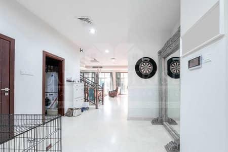 5 Bedroom Villa for Sale in The Villa, Dubai - Custom Built | 5BR Villa | with Pool | Unfurnished