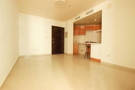 استوديو  للبيع في أبراج بحيرات الجميرا، دبي - Unfurnished Studio | Vacant | Dubai Gate One