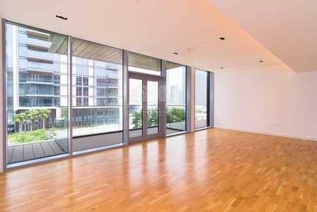 شقة 1 غرفة نوم للبيع في جزيرة بلوواترز، دبي - Genuine listing | High-end finishing | Large 1 bed | Bluewaters B5