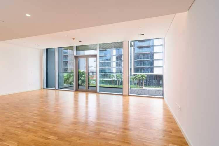 2 Genuine listing | High-end finishing | Large 1 bed | Bluewaters B5