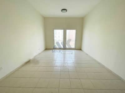 Studio for Rent in Discovery Gardens, Dubai - 12 Cheques | 1 Week Free | Studio Apartment