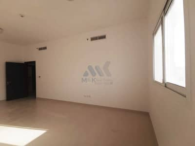 3 Bedroom Apartment for Rent in Al Quoz, Dubai - Brand New | 3 Bedroom | Monthly Payment