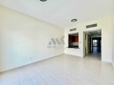 Studio for Rent in Discovery Gardens, Dubai - 12 Payments | 1 Week Free | Discovery Gardens