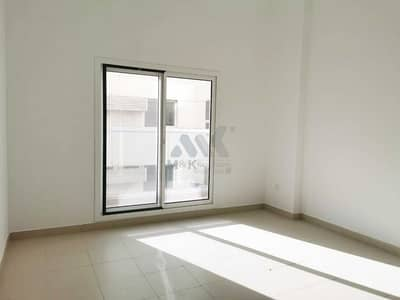 3 Bedroom Apartment for Rent in Al Quoz, Dubai - Pay Monthly | Brand New 3 Bedroom | Family Building