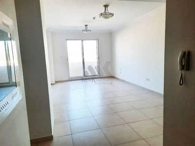 فلیٹ 2 غرفة نوم للايجار في رأس الخور، دبي - شقة في رأس الخور الصناعية 3 رأس الخور الصناعية رأس الخور 2 غرف 58000 درهم - 4945957