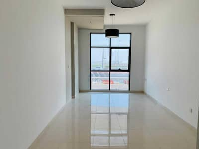 Studio for Rent in Al Rashidiya, Dubai - Brand New Studio - 1 Week Free with 12 Cheques