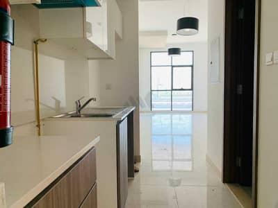 Studio for Rent in Al Rashidiya, Dubai - Brand New | Reduced Price | 1 Week Free