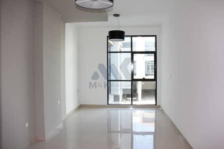 Studio for Rent in Al Rashidiya, Dubai - Brand new Studio Apartment in Al Rashidya