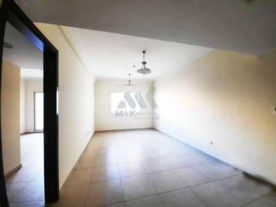 فلیٹ 1 غرفة نوم للايجار في رأس الخور، دبي - شقة في رأس الخور الصناعية 3 رأس الخور الصناعية رأس الخور 1 غرف 42000 درهم - 4945999
