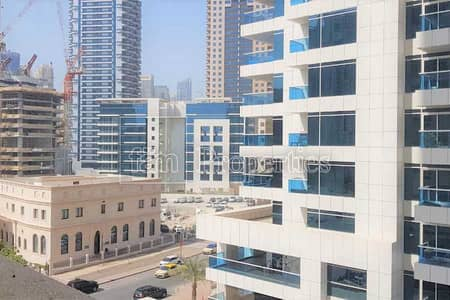 فلیٹ 1 غرفة نوم للبيع في دبي مارينا، دبي - Attractive price in Dubai Marina