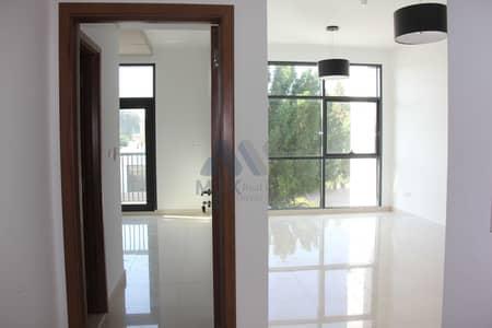 شقة 1 غرفة نوم للايجار في الراشدية، دبي - شقة في الفريج كورتيارد الراشدية 1 غرف 39000 درهم - 4519660