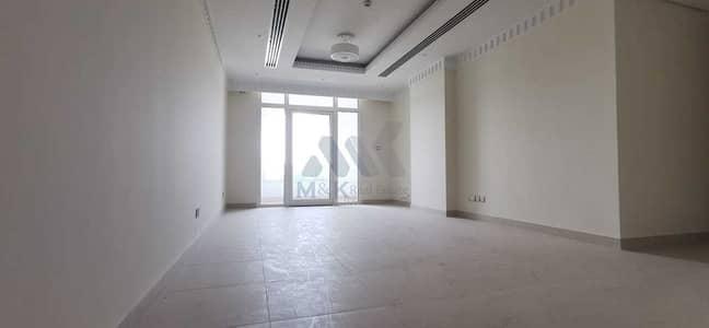 شقة 3 غرف نوم للايجار في الوصل، دبي - شقة في دار وصل الوصل 3 غرف 125000 درهم - 4926646