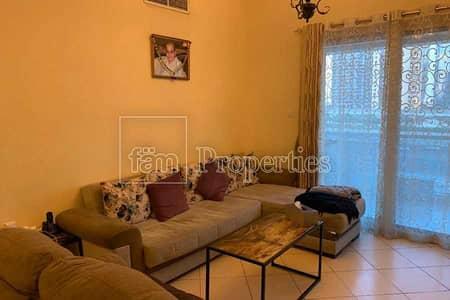 شقة 2 غرفة نوم للبيع في دبي مارينا، دبي - Chiller Free   High ROI   Marina Diammond 1